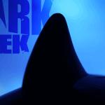 Shark Week 2013 @Fatguymedia