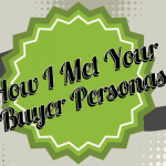 Buyer Personas, Inbound Marketing