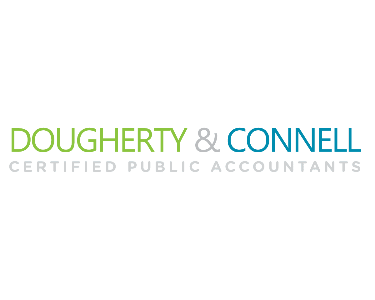 Dougherty & Connell Logo