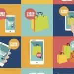 cyber monday marketing ideas