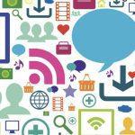 Successful Social Media Campaigns