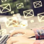 email segmentation remarketing