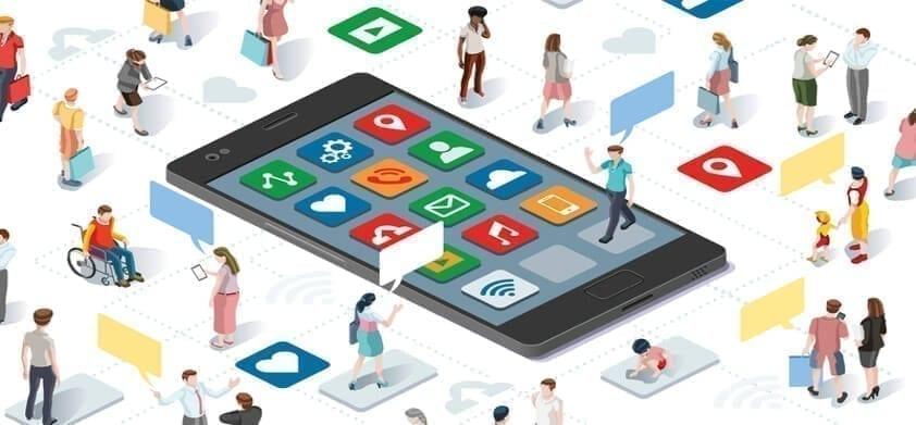Social Media Scandals