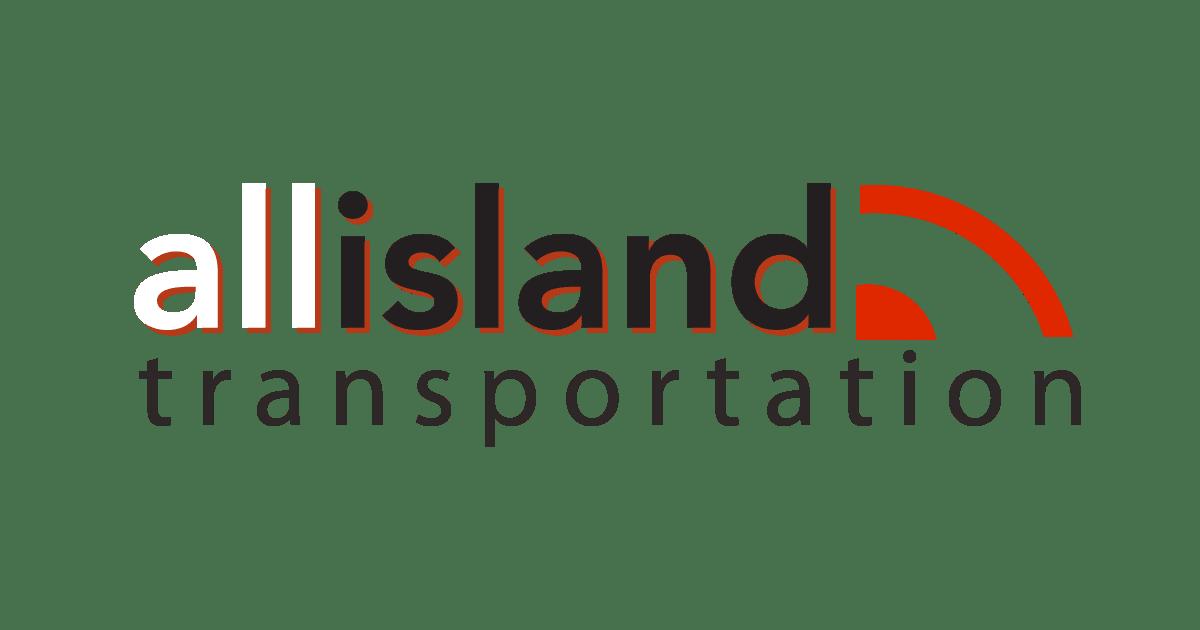 All Island Transportation