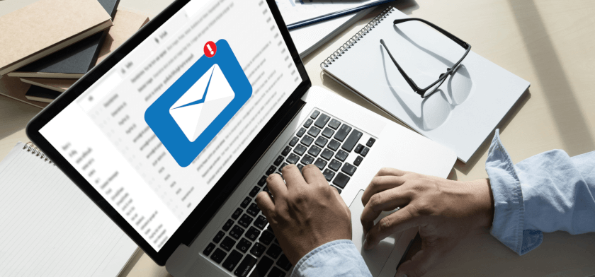 Email Blasts