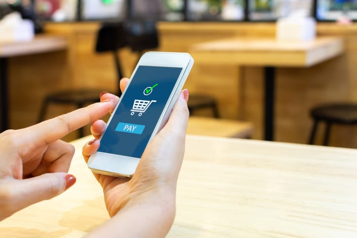 E-commerce marketing can be very profitable