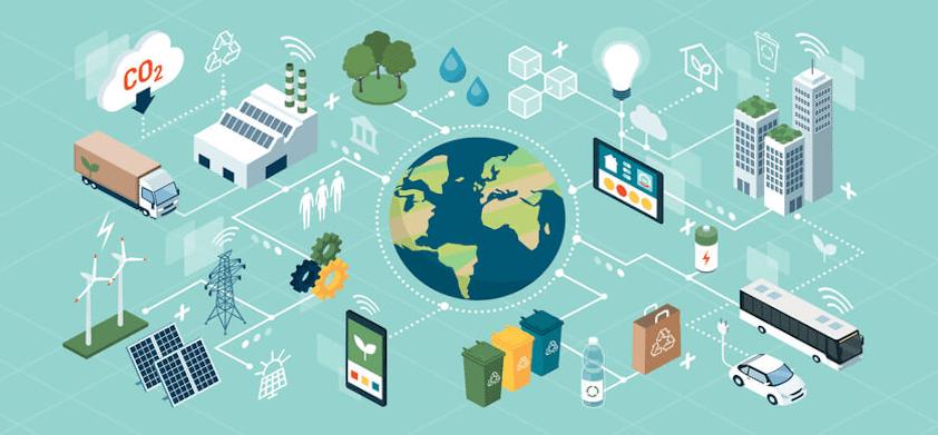 Sustainable Web Design